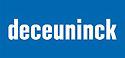 Logo Deceunick